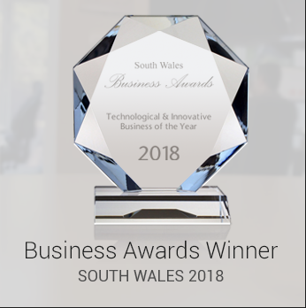 Award Winning B2B Commerce